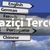 Boğaziçi Tercüme Kalitesi En Uygun Fiyatla