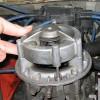 Atiker sıralı sistem gaz ayarı nasıl yapılır
