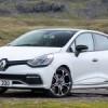 Renault Otomatik Şanzıman Arızaları
