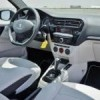 Peugeot 301 hangi segment