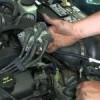 Ateşleme bobini arızası nasıl tamir edilir