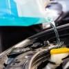 Motor soğutma sıvısı nedir