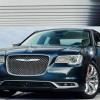 Chrysler nerenin arabası