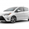 Otomobillerle İlgili Merak Ettiğiniz Her Şey Otomobiltest.com'da