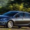 Opel Astra servis lambası neden yanar