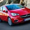 Opel Corsa triptonik vites nasıl kullanılır