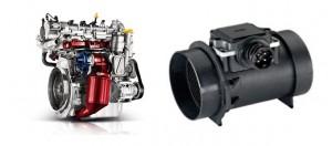 1.3 multijet motor sorunları