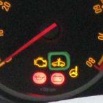 Opel Corsa arıza lambası söndürme nasıl yapılır
