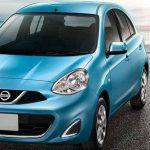 Nissan Micra Otomatik Şanzıman Arızaları