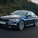 BMW Otomatik Şanzıman Arızaları Nelerdir