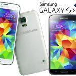 Samsung ekran sararması çözümü