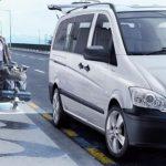 Antalya Havalimanından Kemere transfer firmaları ve fiyatları