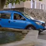 Dacia alınır mı