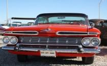 Chevrolet Marka Araçlar Nasıldır?
