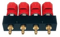 LPG Enjektörü ve Tekleme Arızası