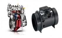 1.3 Multijet Motorlarda Çekiş Sorunu