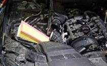 Araçlarda Orijinal Parça Kullanmanın Önemi