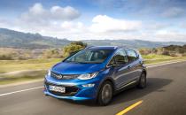Opel Otomatik Şanzıman Arızaları