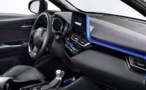 Toyota Otomatik Şanzıman Arızaları