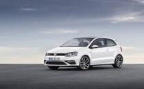 Volkswagen Otomatik Şanzıman Arızaları