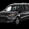 Ford connect triger kayışı kaç km'de değişir
