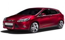 Ford Focus Turbo arızası nasıl anlaşılır