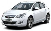 Opel Astra Turbo Arızası Nasıl Anlaşılır