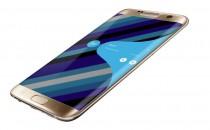 Samsung garantiden telefon değişimi