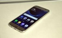 Samsung iç ekran kırılması garanti kapsamına girermi