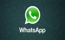 Sim kart değişikliğinde whatsapp konuşmaları gider mi