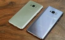 Samsung s8 internete bağlanmıyor