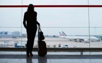 İzmir adnan menderes havalimanı transfer firmaları