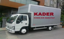 İzmir evden eve nakliyat firmaları