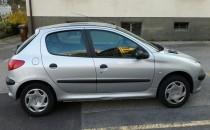 Peugeot 206 kullanıcı yorumları