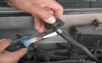 Hyundai Accent benzinde gaz yemiyorsa bunları yapın