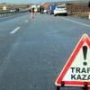 Trafik Kazası Sebebiyle 360 Bin TL'ye Kadar Tazminat Alabilirsiniz