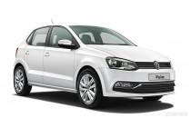Volkswagen güvenli kapı kilitleme sistemi nasıl çalışır