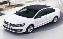 Volkswagen hız sabitleyici nasıl kullanılır