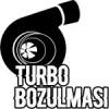 Turbo Bozulmasi Belirtileri