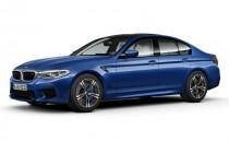 BMW otomatik şanzıman vuruntu sorunu neden olur