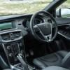 BMW 1 Serisi ve Volvo V40 karşılaştırma