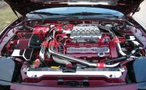 Rölanti motoru arızası nasıl anlaşılır