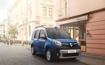 Renault Kangoo stop lambası yanıyor araba çalışmıyor