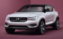Volvo s40 patinaj önleme servis gerekli