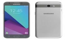 Samsung j7 dokunmatik çalışmıyor