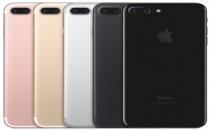 iphone 7 açılıp kapanma sorunu