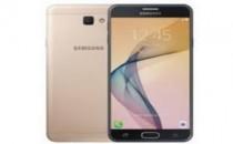 Samsung J7 şarj oluyor ama dolmuyor