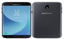 Samsung J7 bildirim ışığı açma
