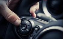 Hız sabitleyici yakıt tasarrufu sağlar mı ?