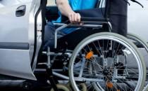 Engelli raporu ile hangi araçlar alınır ?